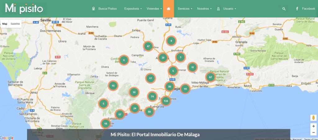 mipisito-mapa