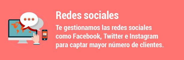 social-media-redes-sociales