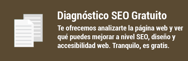 diagnostico-seo-gratuto
