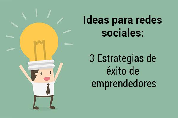 estrategias-exito-redes-sociales