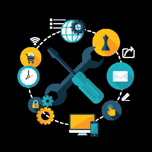 services-web-development-services