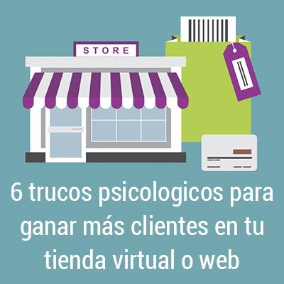 6-trucos-monetizar-tienda-virtual