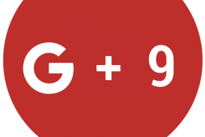 9-trucos-google