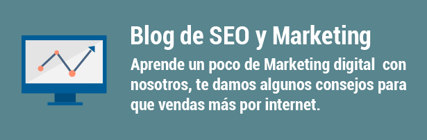 blog-seo-marketing