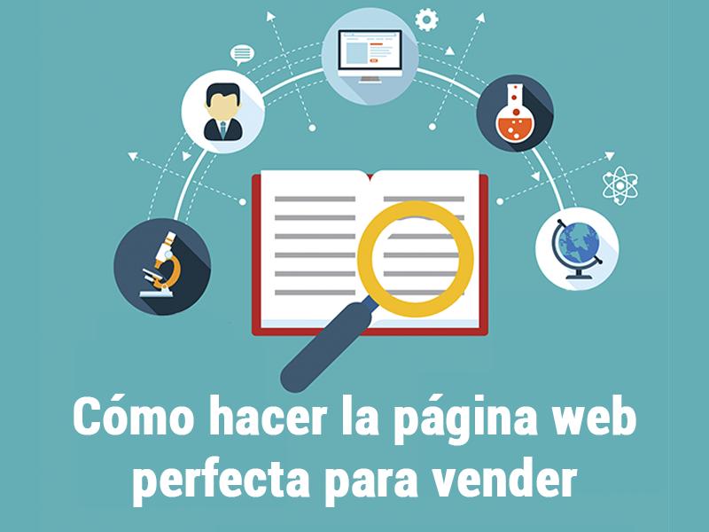como-hacer-la-web-perfecta-para-vender