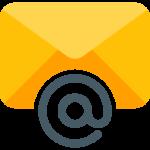 curso-emailing-malaga