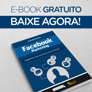 ebook-gratuito-mijas