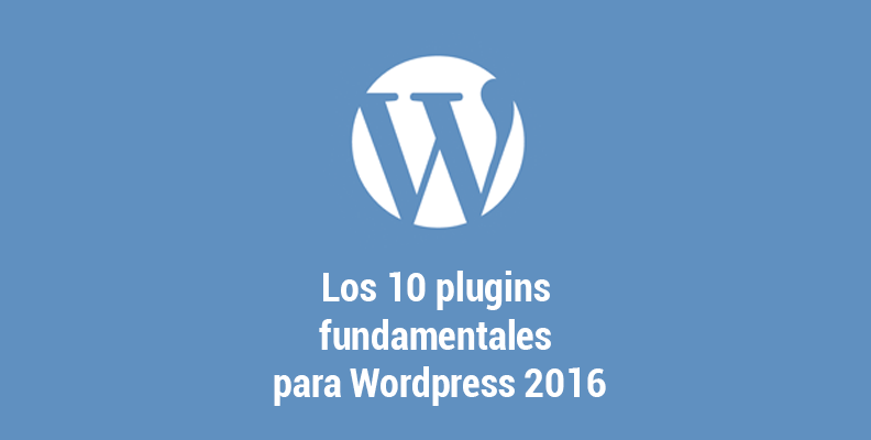 fondo-wordpress