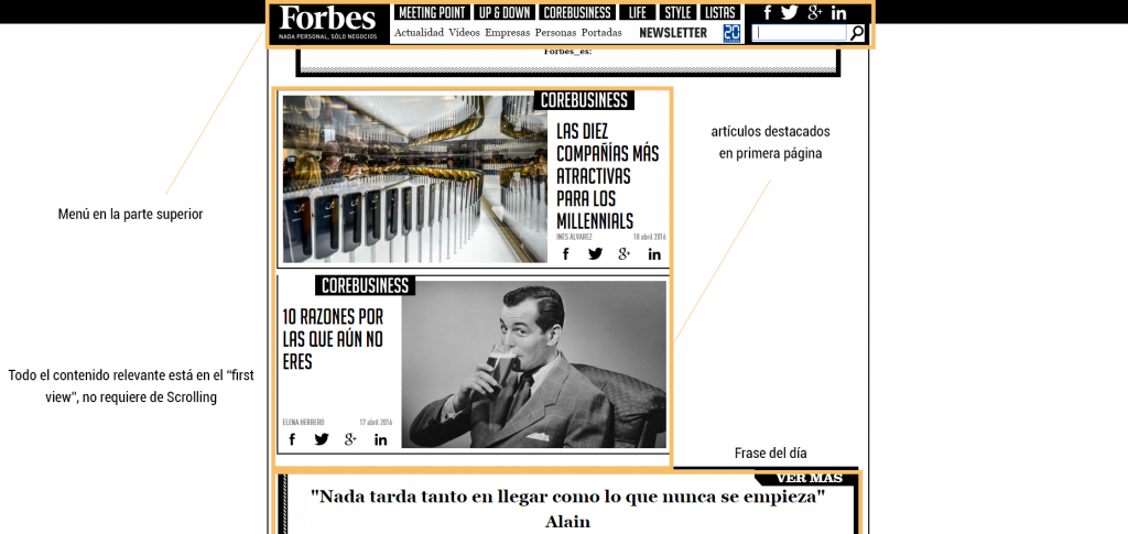 Forbes-analisis