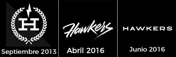 Hawk-evolucion-logo