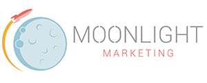 Moonlight Marketing