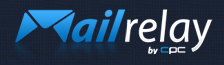 Mailrelay-email