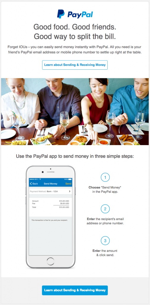 PayPal_Split_the_Check