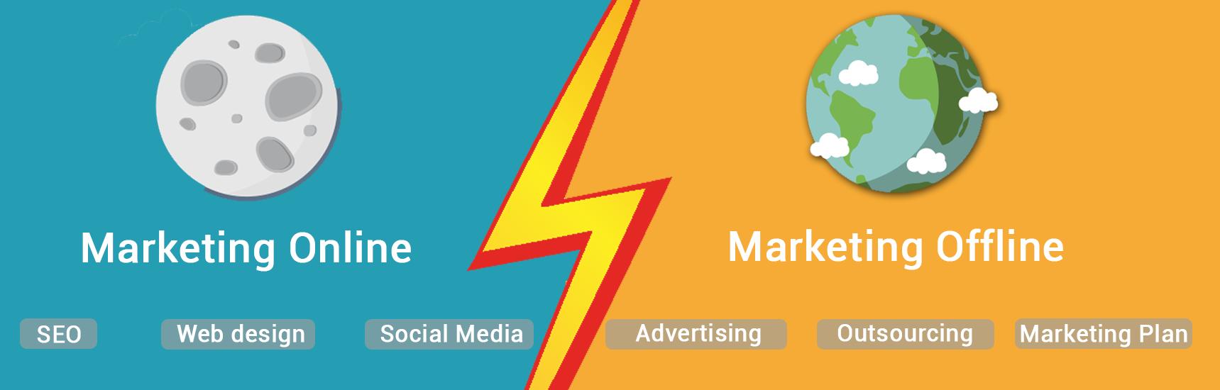 Marketing-agency-mijas
