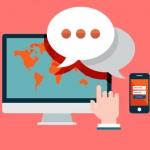 Social-Media-servicios