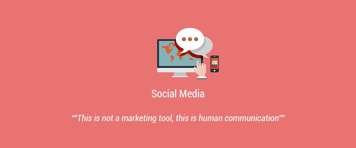 Social-media-marbella