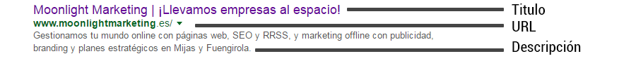 Titulo-url-descripcion-seo