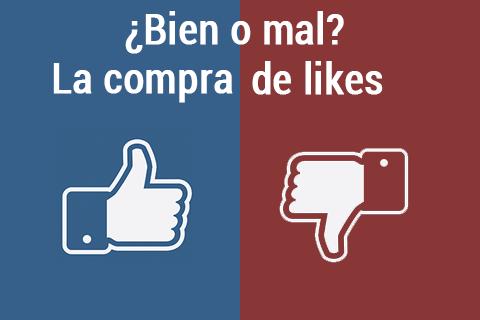compra-likes-facebook
