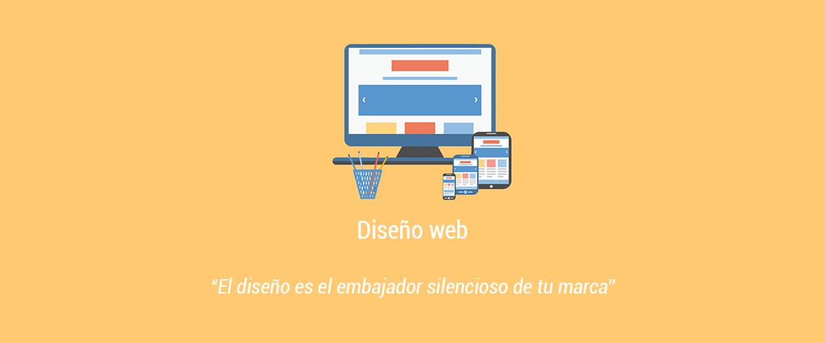 desarrollo-web-fuengirola