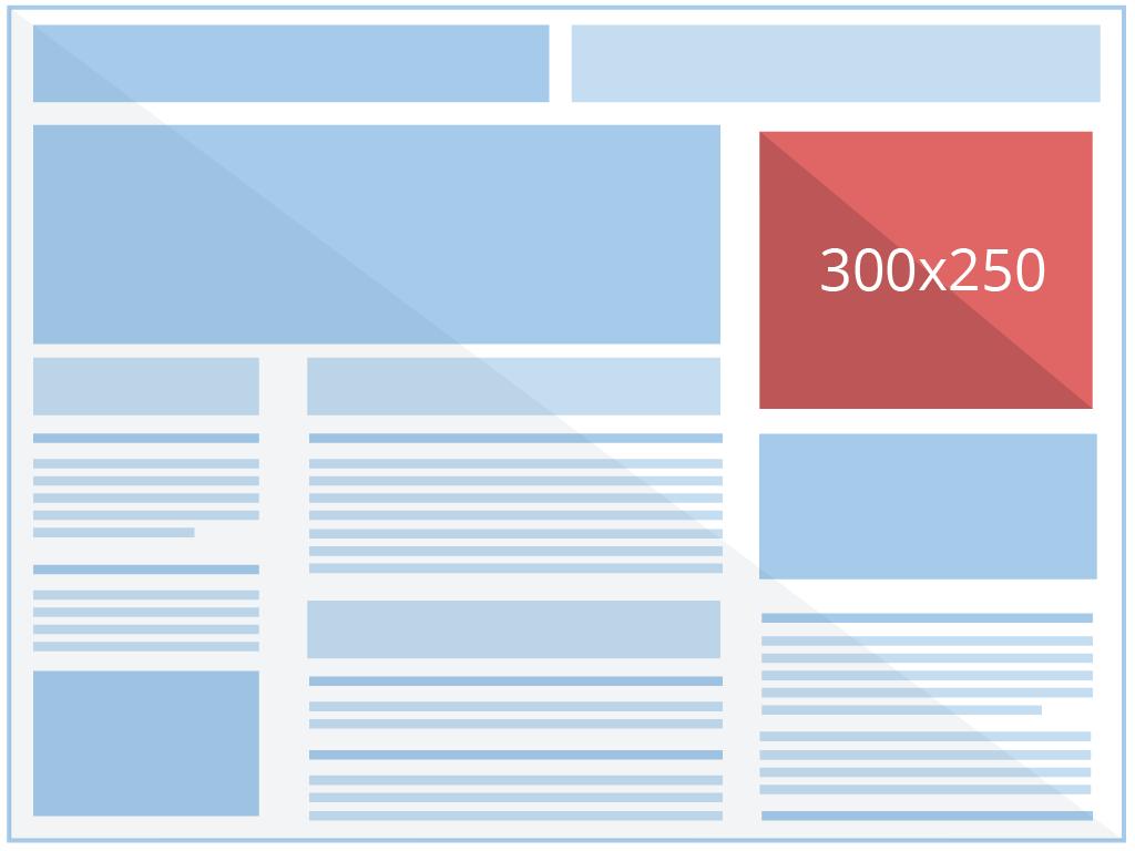 ejemplo-display