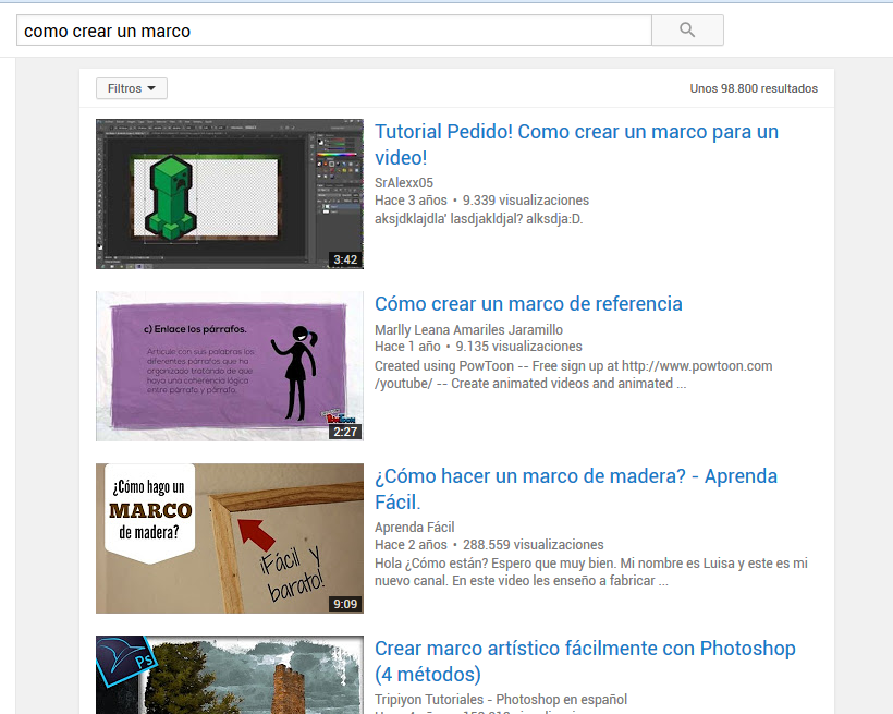 ejemplo-ranking-youtube