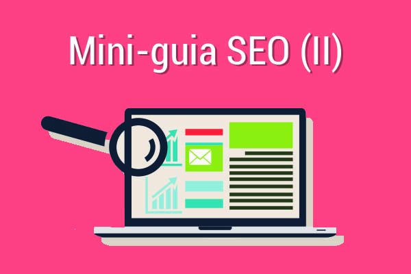 mini-guia-seo-fuengirola