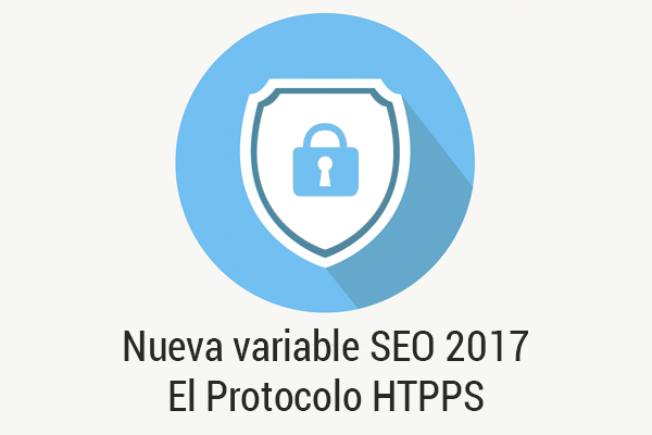 variable-seo-2017