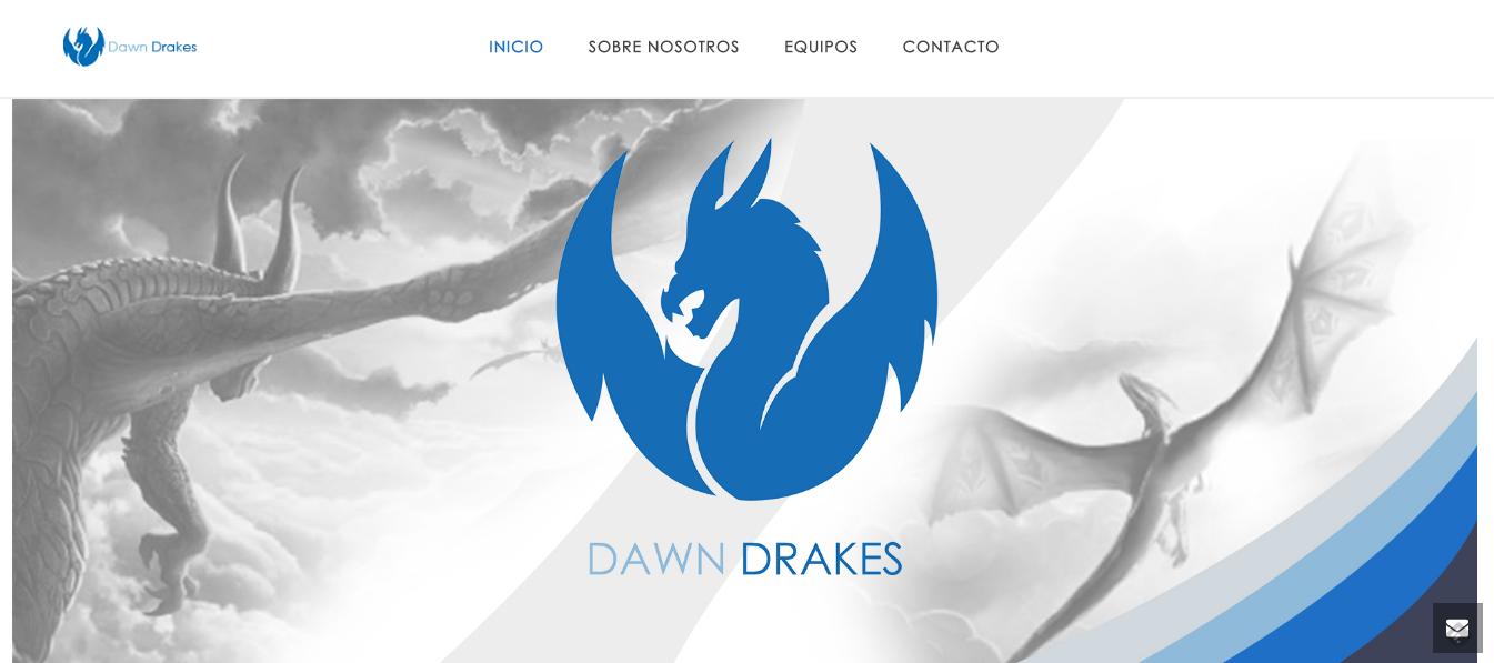 web-dawn-drakes