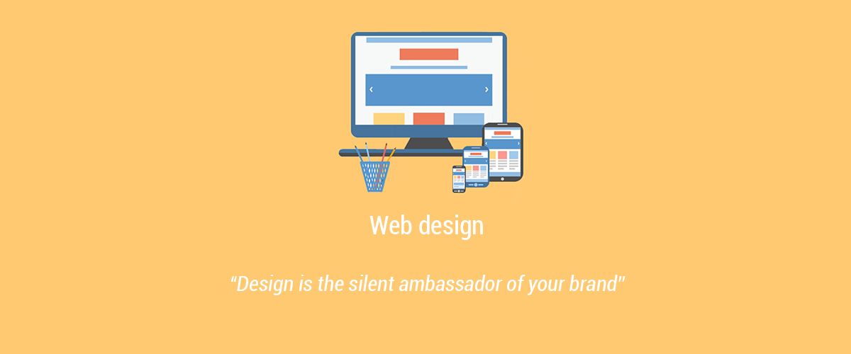web-design-marbella